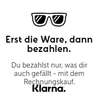 Klarna_-_German_-_Ware_200_x_200_1